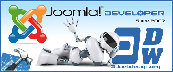 outsource joomla development